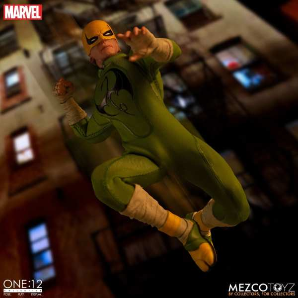 mezco-toyz-one12-collective-iron-fist-1-12-scale-figure-marvel-img13