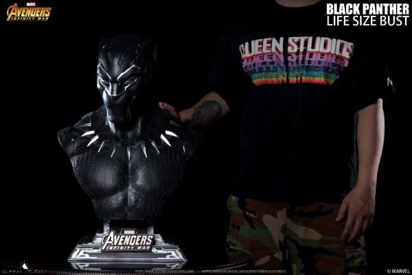 queen-studios-black-panther-life-size-1-1-scale-bust-marvel-collectibles-img16