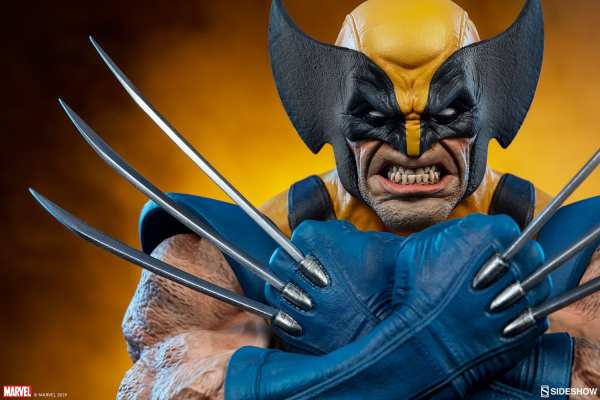 sideshow-collectibles-wolverine-bust-statue-marvel-collectibles-img01