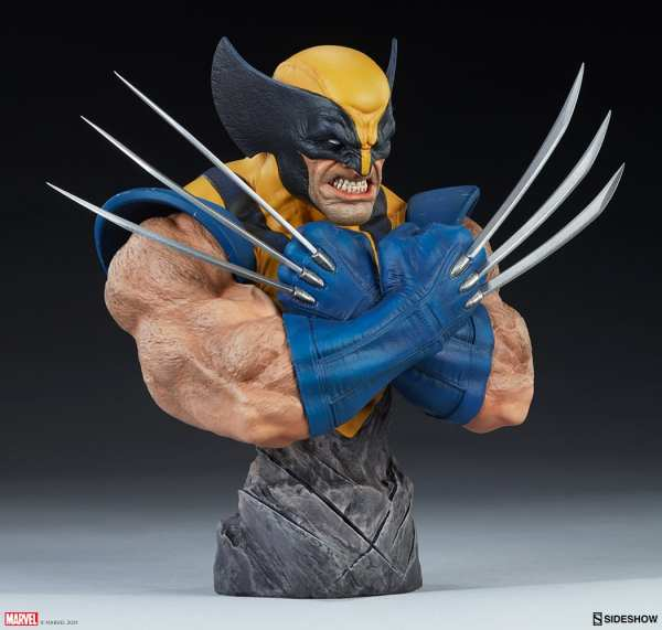 sideshow-collectibles-wolverine-bust-statue-marvel-collectibles-img07