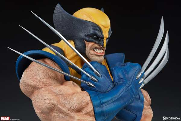 sideshow-collectibles-wolverine-bust-statue-marvel-collectibles-img10