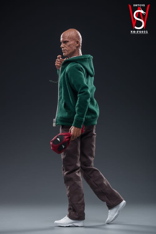 swtoys-fs025-mr-will-1-6-scale-figure-wade-wilson-deadpool-kitbash-img07