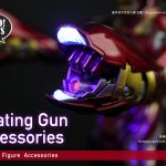 woo-toys-1-6-scale-iron-man-floating-gun-accessories-sixth-scale-accessories-img02