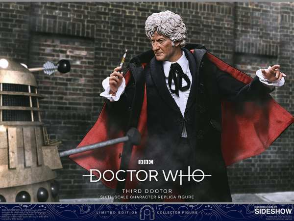 big-chief-studios-third-doctor-sixth-scale-figure-doctor-who-limited-img03