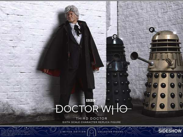 big-chief-studios-third-doctor-sixth-scale-figure-doctor-who-limited-img07