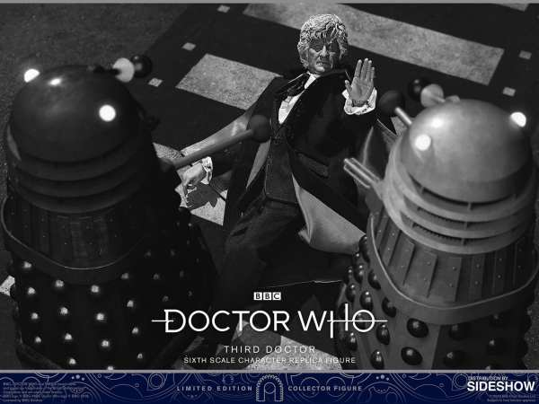 big-chief-studios-third-doctor-sixth-scale-figure-doctor-who-limited-img08