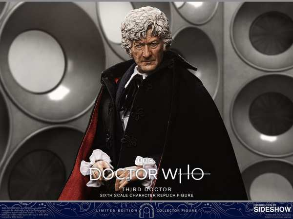 big-chief-studios-third-doctor-sixth-scale-figure-doctor-who-limited-img09