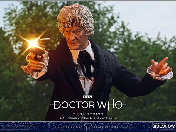 big-chief-studios-third-doctor-sixth-scale-figure-doctor-who-limited-img16