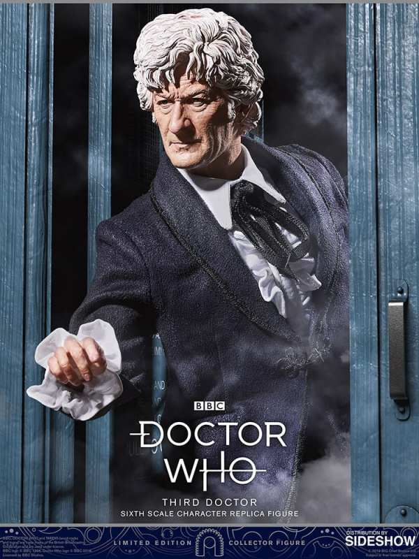 big-chief-studios-third-doctor-sixth-scale-figure-doctor-who-limited-img18