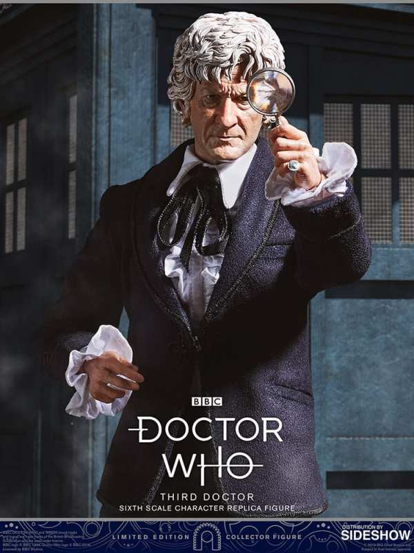 big-chief-studios-third-doctor-sixth-scale-figure-doctor-who-limited-img20
