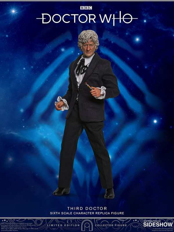 big-chief-studios-third-doctor-sixth-scale-figure-doctor-who-limited-img22