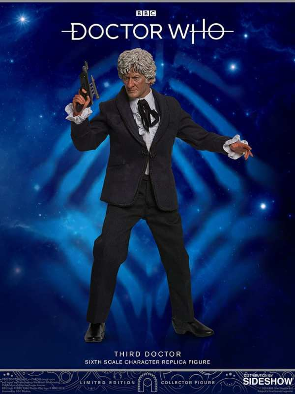 big-chief-studios-third-doctor-sixth-scale-figure-doctor-who-limited-img23