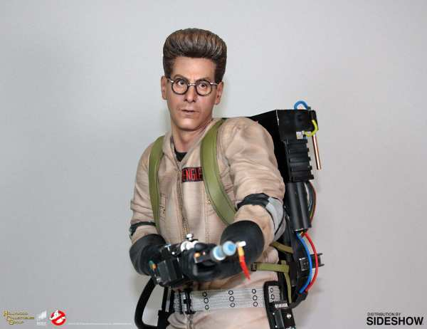 hollywood-collectibles-group-egon-spengler-statue-ghostbusters-img07