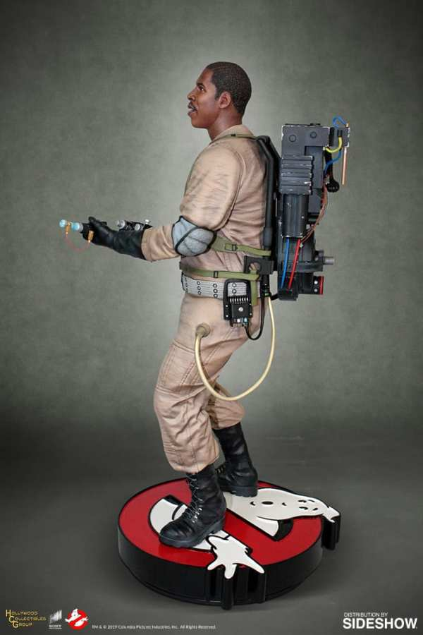 hollywood-collectibles-group-winston-zeddemore-statue-ghostbusters-img05