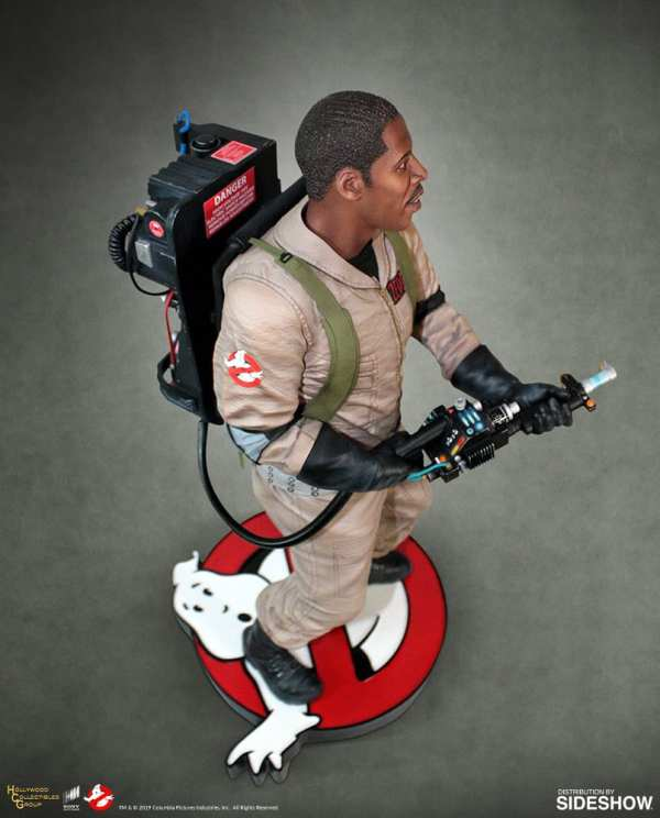hollywood-collectibles-group-winston-zeddemore-statue-ghostbusters-img07