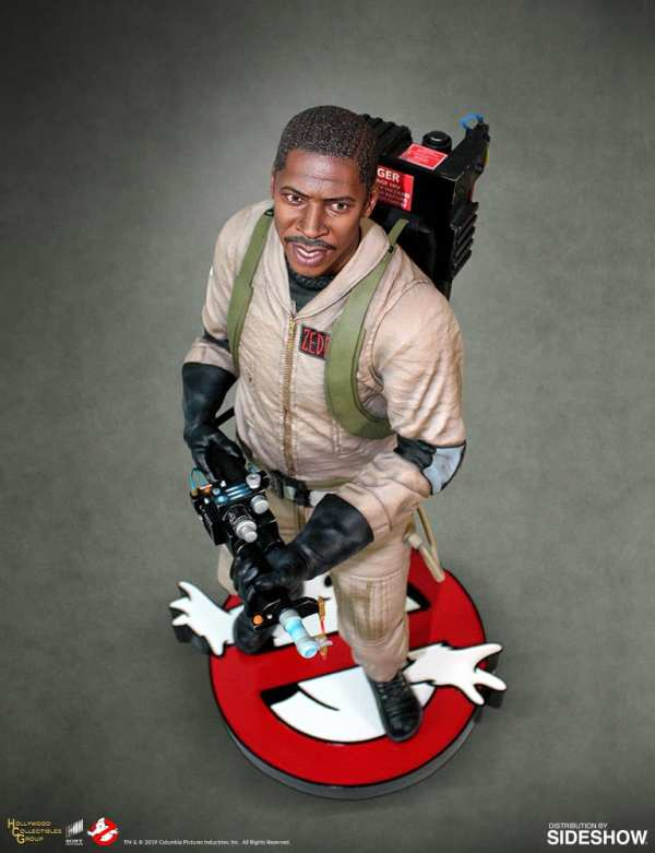hollywood-collectibles-group-winston-zeddemore-statue-ghostbusters-img09