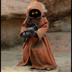 hot-toys-jawa-eg-6-power-droid-sixth-scale-figure-set-star-wars-mms-554-img01