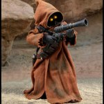 hot-toys-jawa-eg-6-power-droid-sixth-scale-figure-set-star-wars-mms-554-img02