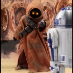 hot-toys-jawa-eg-6-power-droid-sixth-scale-figure-set-star-wars-mms-554-img10