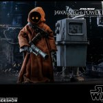 hot-toys-jawa-eg-6-power-droid-sixth-scale-figure-set-star-wars-mms-554-img15