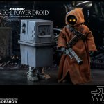hot-toys-jawa-eg-6-power-droid-sixth-scale-figure-set-star-wars-mms-554-img19