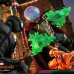 hot-toys-mysterio-sixth-scale-figure-spiderman-far-from-home-mms556-img08