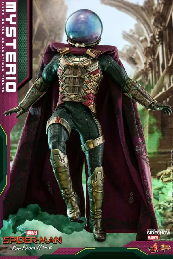 hot-toys-mysterio-sixth-scale-figure-spiderman-far-from-home-mms556-img10