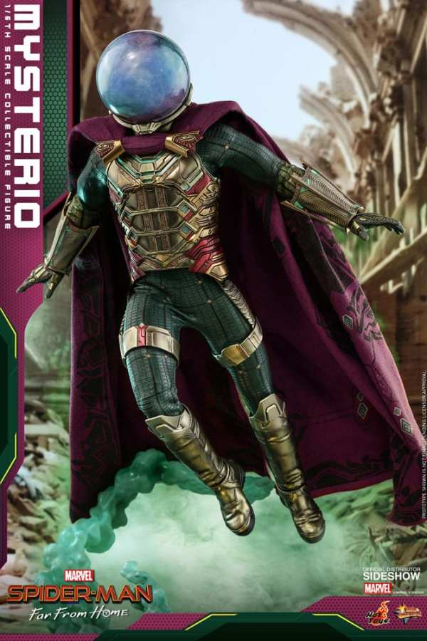 hot-toys-mysterio-sixth-scale-figure-spiderman-far-from-home-mms556-img11