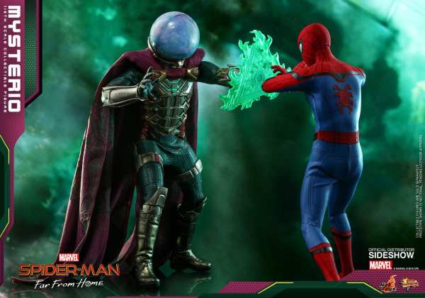 hot-toys-mysterio-sixth-scale-figure-spiderman-far-from-home-mms556-img15