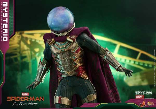 hot-toys-mysterio-sixth-scale-figure-spiderman-far-from-home-mms556-img18
