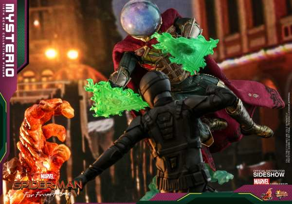 hot-toys-mysterio-sixth-scale-figure-spiderman-far-from-home-mms556-img22