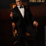 present-toys-sp05-the-mob-boss-1-6-scale-figure-godfather-img05