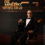 present-toys-sp05-the-mob-boss-1-6-scale-figure-godfather-img08