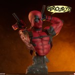 sideshow-collectibles-marvel-deadpool-bust-11-inch-collectibles-img03