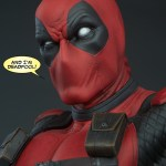 sideshow-collectibles-marvel-deadpool-bust-11-inch-collectibles-img13
