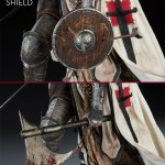 sideshow-collectibles-shard-faith-bearers-fury-premium-figure-statue-court-of-the-dead-img05