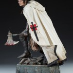 sideshow-collectibles-shard-faith-bearers-fury-premium-figure-statue-court-of-the-dead-img07