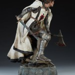 sideshow-collectibles-shard-faith-bearers-fury-premium-figure-statue-court-of-the-dead-img11