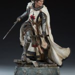 sideshow-collectibles-shard-faith-bearers-fury-premium-figure-statue-court-of-the-dead-img13