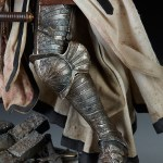 sideshow-collectibles-shard-faith-bearers-fury-premium-figure-statue-court-of-the-dead-img21