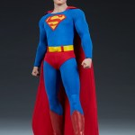 sideshow-collectibles-superman-sixth-scale-figure-1-6-scale-dc-comics-img03