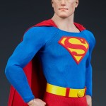 sideshow-collectibles-superman-sixth-scale-figure-1-6-scale-dc-comics-img05