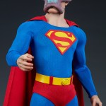 sideshow-collectibles-superman-sixth-scale-figure-1-6-scale-dc-comics-img07
