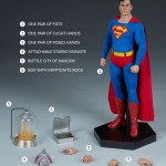 sideshow-collectibles-superman-sixth-scale-figure-1-6-scale-dc-comics-img14