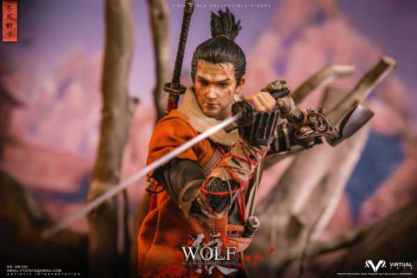 vts-toys-the-wolf-of-ashina-1-6-scale-figure-sekiro-vm030-normal-img03