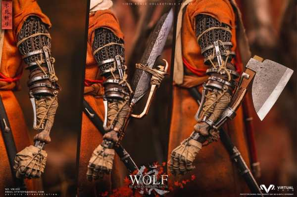 vts-toys-the-wolf-of-ashina-1-6-scale-figure-sekiro-vm030-normal-img18