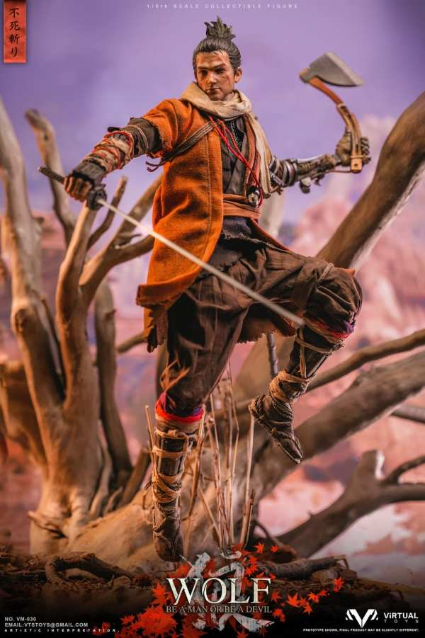 vts-toys-the-wolf-of-ashina-1-6-scale-figure-sekiro-vm030dx-deluxe-img02