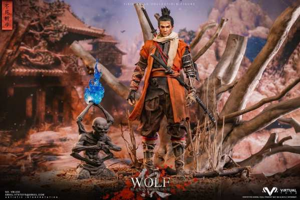 vts-toys-the-wolf-of-ashina-1-6-scale-figure-sekiro-vm030dx-deluxe-img06