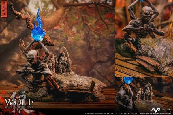 vts-toys-the-wolf-of-ashina-1-6-scale-figure-sekiro-vm030dx-deluxe-img07