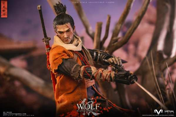 vts-toys-the-wolf-of-ashina-1-6-scale-figure-sekiro-vm030dx-deluxe-img10